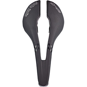 Selle Italia SP01 Superflow Saddle black